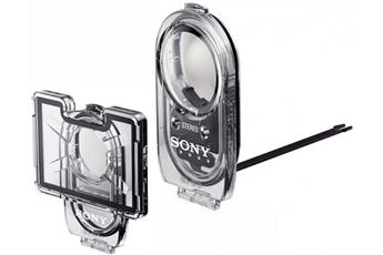 Accessoires pour caméra sport PORTE ETANCHE AKA-RD1 Sony
