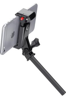 Accessoires pour caméra sport PHONE MOUNT Sp Gadgets