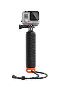 Accessoires pour caméra sport Sp Gadgets PERCHE FLOTTANTE POUR CAMERA SPORTIVE