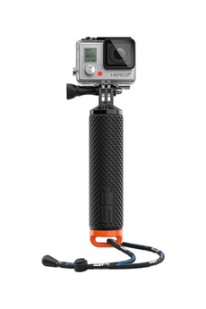 Accessoires pour caméra sport PERCHE FLOTTANTE POUR CAMERA SPORTIVE Sp Gadgets