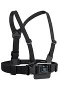 Accessoires pour caméra sport Temium HARNAIS DE POITRINE POUR CAMERA SPORTIVE
