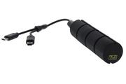 Accessoires pour caméra sport Tnb PBK CAM SPORT