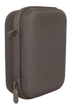 Accessoires pour caméra sport Boitier de rangement pour caméra sportive Urban Factory
