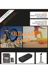 Urban Factory ULTIMATE PACK pour GOPRO et caméra sportive photo 1