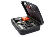 Accessoires pour caméra sport Xsories Malette GoPro CASE SMALL NOIR