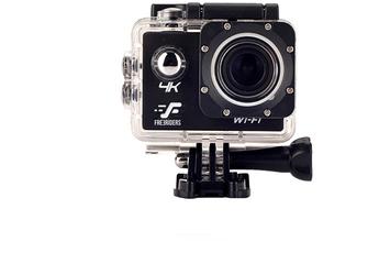 Caméra sport PROBOARDER 4K Freeriders