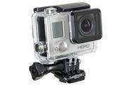 Caméra sport HERO3 White Edition 2014 Gopro