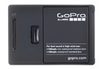 Gopro HD HERO3 BLACK EDITION ADVENTURE photo 3
