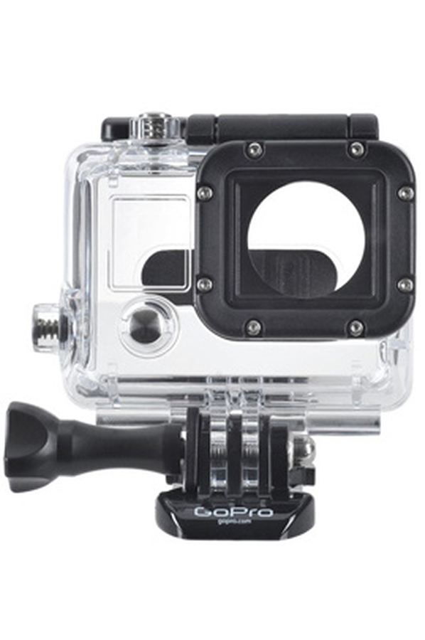 cam ra sport gopro hd hero3 black edition motorsport. Black Bedroom Furniture Sets. Home Design Ideas