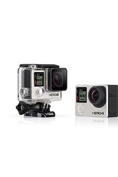 Caméra sport HERO4 Black Gopro