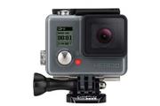 Caméra sport Gopro HERO +