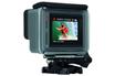 Gopro HERO+ LCD + BLACK MASTER photo 3