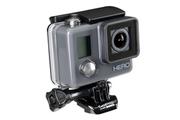 Caméra sport HERO Gopro