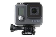 Caméra sport Gopro HERO
