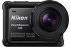 Nikon KEYMISSION 170 photo 1