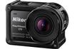 Nikon KEYMISSION 170 photo 3