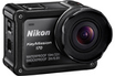 Nikon KEYMISSION 170 photo 4