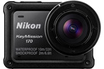 Nikon KEYMISSION 170 photo 9