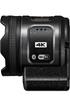 Nikon KEYMISSION 170 photo 5