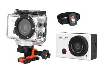 Caméra sport PSV001 Proline