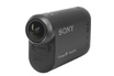 Sony ACTION CAM HDR-AS15 + ETUI photo 2