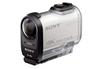 Sony FDR-X1000VR photo 1