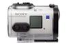 Sony FDR-X1000VR photo 3