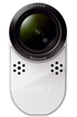 Sony HDR-AS200VR photo 4