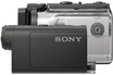 Sony HDR-AS50 photo 2