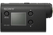 Sony HDR-AS50 photo 3
