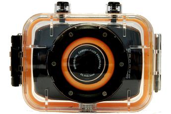 Caméra sport SPORTSCAM Sportscam