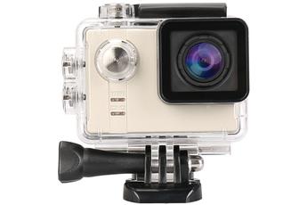 Caméra sport MY 4K Thomson