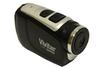 Vivitar DVR 685 HD