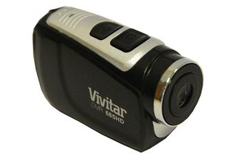 Caméra sport DVR 685 HD Vivitar