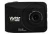 Vivitar DVR786 HD