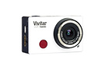 Vivitar DVR794HD photo 2