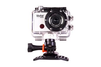 Caméra sport DVR794HD Vivitar