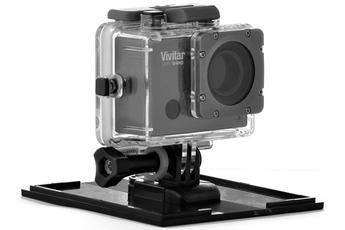 Caméra sport DVR 914HD NOIR Vivitar