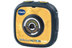 Vtech KIDIZOOM ACTION CAM photo 2