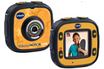 Vtech KIDIZOOM ACTION CAM photo 1