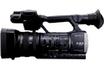 Sony HDR AX2000 photo 5