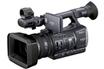 Sony HDR AX2000 photo 1