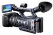 Sony HDR AX2000 photo 3