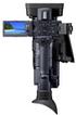 Sony HDR AX2000 photo 4