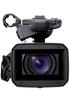 Sony HDR AX2000 photo 2