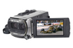 Sony HDR TD10 3D photo 1