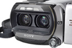 Sony HDR TD10 3D photo 5