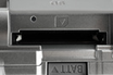 Sony DCR SR58 photo 4