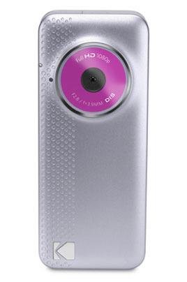 Kodak PLAYFULL ARGENT ROSE