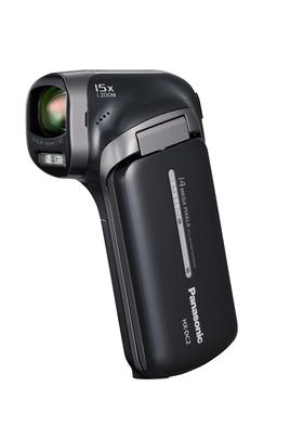 Panasonic HX-DC2
